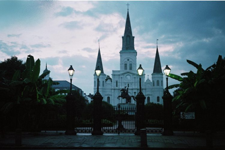 "Jackson Square<br> signed and numbered, limited edition, <br>11""x14""-$110.00 16""x20""-$165.00, S/H $18.00"